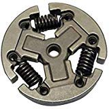 Genuine Echo A056000181 chainsaw clutch fits CS-370 CS-400 CS-440 CS-450 CS-370F CS-400F CS-450P
