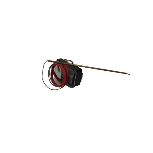 Whirlpool WP3169302 Range Oven Control Thermostat by Kenmore