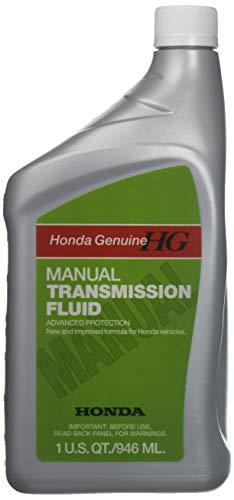 s2000 transmission fluid - 9
