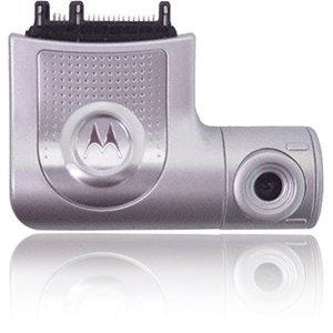 Motorola Cameo Digital Camera with Case for Motorola T720i GSM