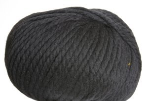 Rowan Big Wool Yarn 007 Smoky ()