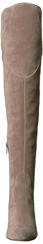 Vince Camuto Women's Armaceli Over The Knee Boot Foxy