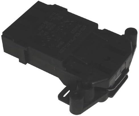 LG 6601ER1001A Genuine Original LG DWD//WD//WM Series Door Interlock Switch