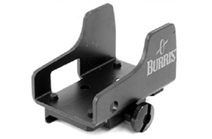 Burris FASTFIRE Mount - Picatinny Protector