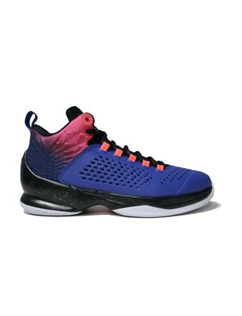 Jordan Melo M11 Basketball Gradeschool Boy's Shoes Size - Kids Melo Shoes