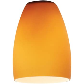 Pearl pendant glass shade amber glass finish glass shade pearl pendant glass shade amber glass finish aloadofball Images