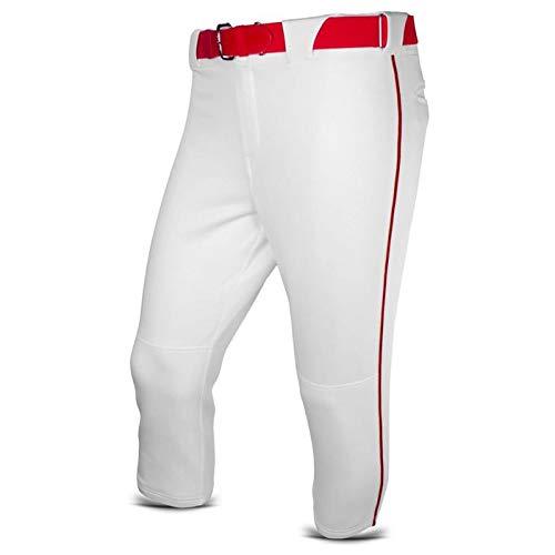 Best Mens Baseball Clothing