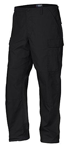 la-police-gear-rip-stop-mil-spec-bdu-pants-black-2xlarge-long