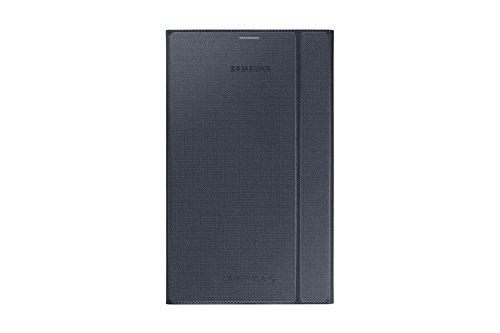 "40 opinioni per Samsung EF-BT700BBEG Custodia Folio per Galaxy Tab S 8.4"", Nero"