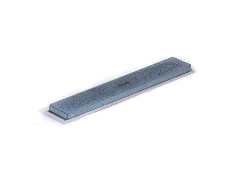 apex edge stones - 2
