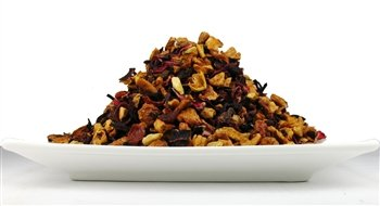 Premium huang qi/ astragalus root / bei qi 北芪/黃芪/黑芪 8 oz 1 bella coola tea blend does not contain any tea - it is caffeine free this caffeine free fruit and herbal tea is donning an orange character with the sweetness of pineapple organic bella coola tea is a blend of orange and pineapple flavours with natural flavours and tartness of dried fruits