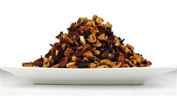 bella-coola-tea-excellent-colour-taste-aroma-and-high-amounts-of-vitamin-c-8-oz-bag