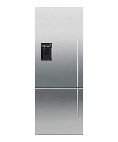 Fisher Paykel RF135BDLUX4 13.5