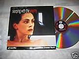 Sleeping with the Enemy Laserdisc
