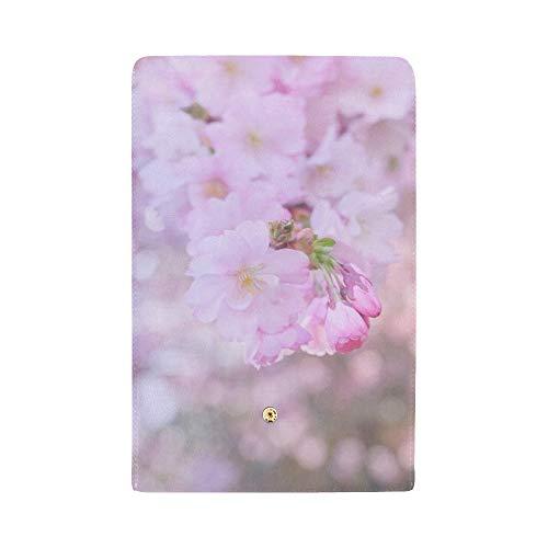 Buy louis vuitton cherry blossom purse