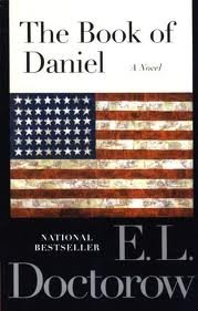 The Book of Daniel Publisher: Random House Trade Paperbacks