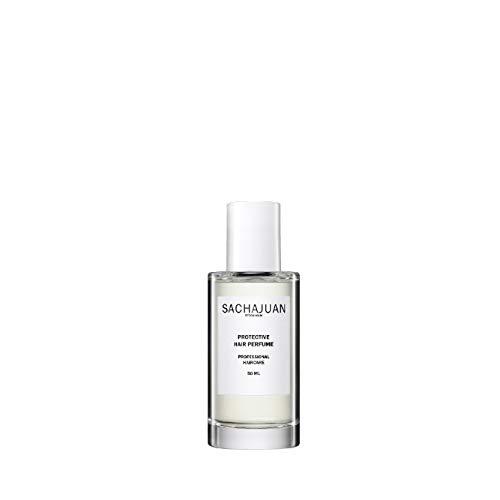 SACHAJUAN Protective Hair Perfume 1 7