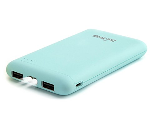 uni-yeap-uni101-10000mah-portable-power-bank-and-external-battery-charger-with-rubber-surface-in-cas