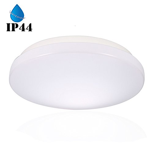 Waterproof Led Ceiling Light in US - 2