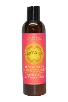 - Hair Care-Marrakesh - Hair Care-High Tide Conditioner-236ml/8oz by MARRAKESH