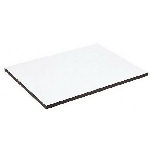 Alvin XB Series Drawing Board / Tabletop 20 x 26 by Alvin B000HEQN46