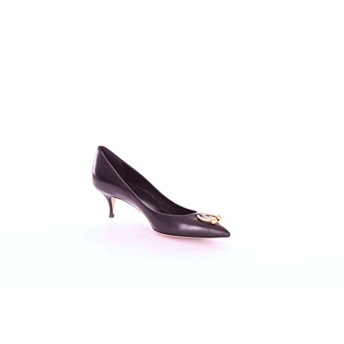 Decolletè Black Valentino Women Red NQ0S0985 qI0wqUvE