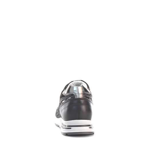 Nero A719470d Nero Donna Giardini Donna Donna Giardini Giardini Sneakers Giardini Nero Nero A719470d Sneakers A719470d Sneakers nqfpnA