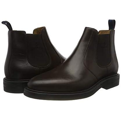 GANT Men's Kyree Chelsea Boot 7