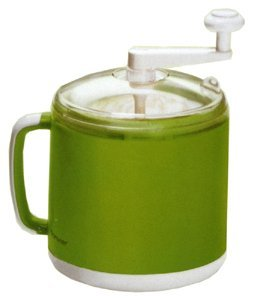 Donvier-Manual-Ice-Cream-Maker-1-Quart