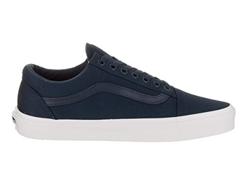 Drbls Trwht Wall 6 Skool Skate Vans US 5 Shoe Old Adulte Mixte Waffle US Waffle Blues 6 Robe Unisexe Mur 7 8Bqpg0
