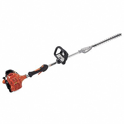 ECHO Hedge Trimmer 21.2CC 20 in Bar Length