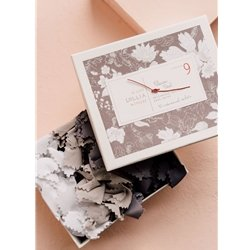 Lollia In Love Sea Salt Sachets-9.8 ()