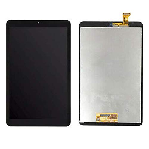 Black Touch Screen Digitizer For Samsung Galaxy Tab A 8.0 2018 SM-T387 SM-T387T