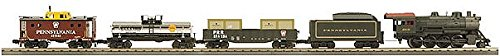 mth-railking-2-8-0-steam-freight-r-t-r-train-set-with-proto-sound-30