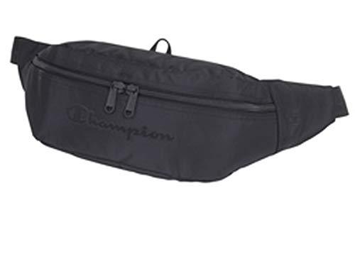 champion bag - 5