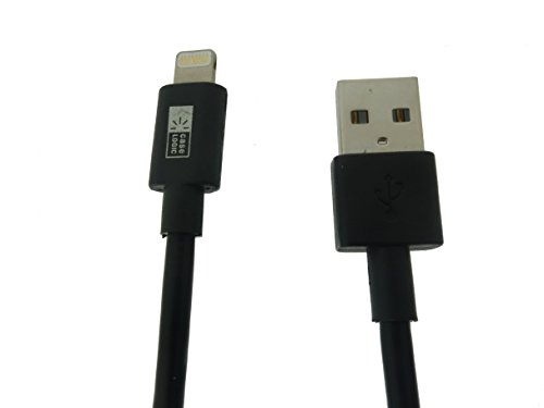 Case Logic Extra Lightning Cable