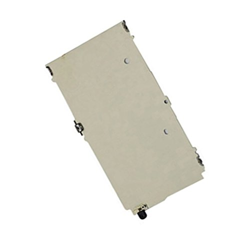 thermal plate - 1