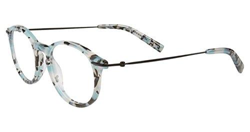 Eyeglasses Jones New York J 231 - Eyeglasses New York