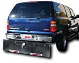 Smart Solutions Ultra Guard - 70&Quot; W X 16&Quot; H for Pickups and Suvs