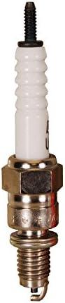 U24FS-U Traditional Spark Plug 4009 Denso Pack of 1