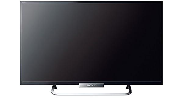 SONY Televisor LED KDL-32W650A: Amazon.es: Electrónica
