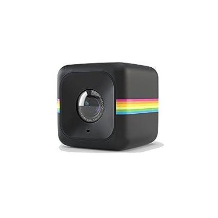 Polaroid HD 1080p Video Camera