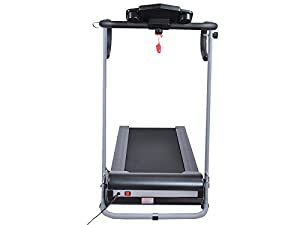 Elektrisches Laufband Fitnessgeräte jogging indoor motorisiertes Laufband mit...