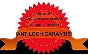 FussFreunde 6 Paar /Ökotex Reiter Kniestr/ümpfe Reitstr/ümpfe in modischen Karo Mustern und zus/ätzlicher Garantie