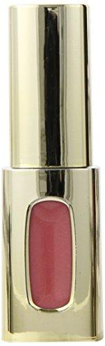 L'Oréal Paris Colour Riche Extraordinaire Lip Gloss, Rose Melody, 0.18 fl. oz.