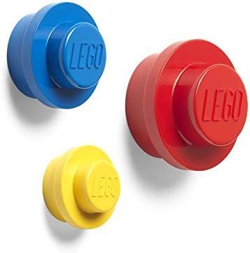LEGO 40161732 Hanger Yellow Bright product image