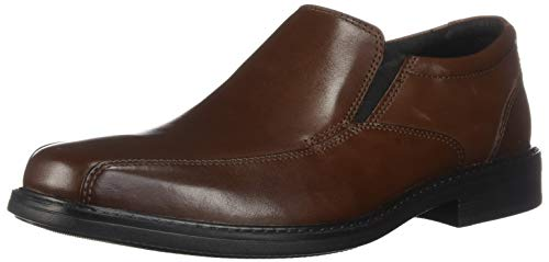 Dress Shoes Free Shipping - Bostonian Men's Bolton Free Oxford, Brown, 10 M US