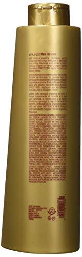 Buy drugstore color shampoo