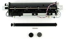2230-MK -N DELL Maintenance Kit 2230D 2230DN 110V
