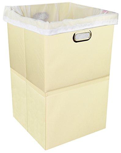 Clean Dirty Underwear Travel Bag - 6